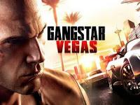 Gangstar Vegas v3.4.1a Apk Data Mod