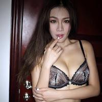 [XiuRen] 2013.10.19 NO.0033 Nono颖兒 0047.jpg