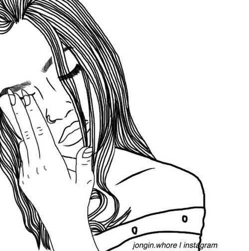 [dibujos+lapiz+llorar+y+tristeza++%287%29%5B2%5D]