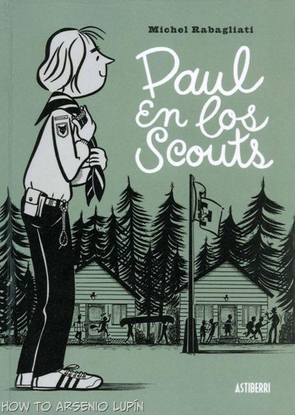 P.scouts-001