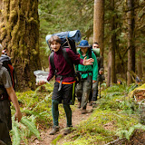 2016-04 Lewis River Backpacking - phpKLvYHq