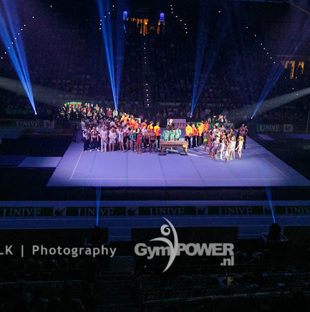 Han Balk Gym Gala 2015-2329.jpg