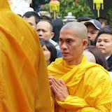 2012 Lể An Vị Tượng A Di Đà Phật - IMG_0054.JPG