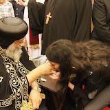 H.H Pope Tawadros II Visit (4th Album) - _MG_1154.JPG