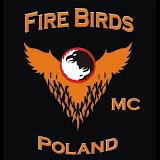 Otwarcie Club House Fire Birds MC 29.01.2011