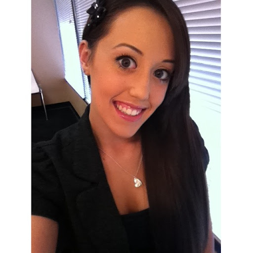 Nyle Maxwell Austin >> Lisa Copeland - Address, Phone, Public Records - Radaris