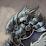 Invictu87's profile photo