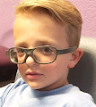 Please DONATE to Dylan - My Grandson
