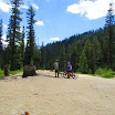 cannell_trail_IMG_1845.jpg