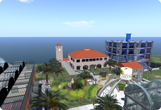 second-life-Overhead_View_Campus