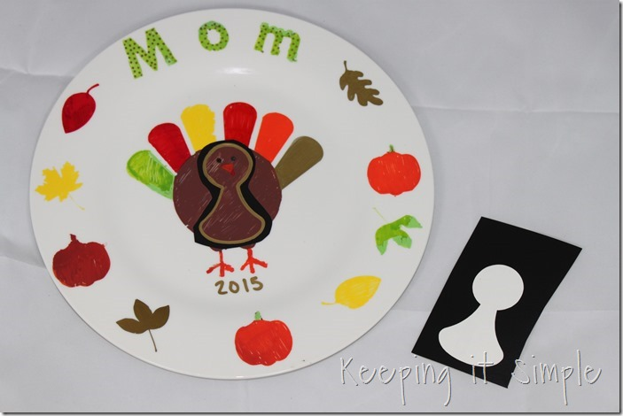 DIY-Thanksgiving-Dinner-Plates Kids Craft (11)