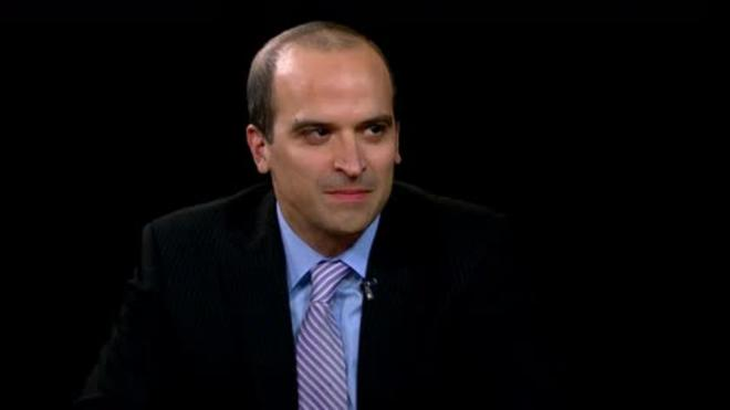 David Leonhardt Net Worth, Income, Salary, Earnings, Biography, How much money make?
