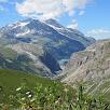 IMG_2870 Val d'Isère.JPG
