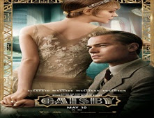 فيلم The Great Gatsby بجودة Cam