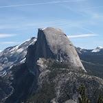 2010_06_02_Wawona_Yosemite_NP