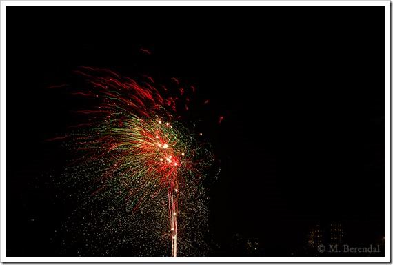 Fireworks_05