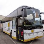 Vanhool van Oad Reizen bus 675