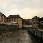 Bamberg-IMG_5243.jpg