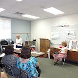 August 12, 2012 Zebranie wolontariuszy - DSC00059.JPG