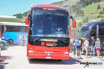 Giro2017-0010.jpg