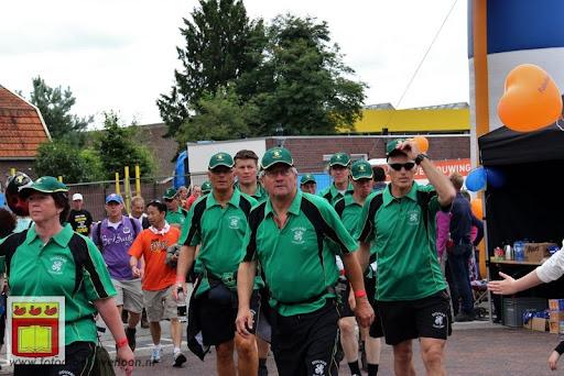 Vierdaagse van Nijmegen door Cuijk 20-07-2012 (48).JPG
