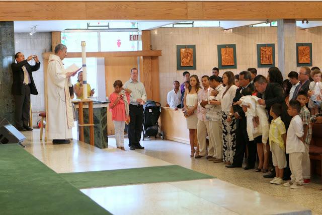 July Baptism - IMG_1331.JPG