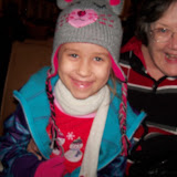 Polar Express Christmas Train 2011 - 115_1014.JPG
