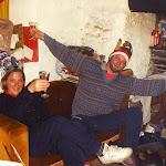 1991 Pen Y Colgwyn Eve Bell Charlie Craddock.jpg