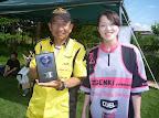 3位 水野雅巳 表彰 2012-07-18T01:25:27.000Z