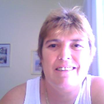 Eva Krull - Google+