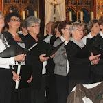 Kerkconcert-Harmonie-53.jpg