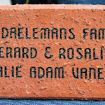 laser_engraved_brick_rustic_example