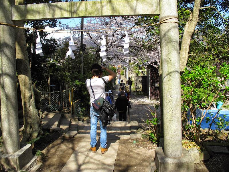 2014 Japan - Dag 7 - max-IMG_1770-0053.JPG
