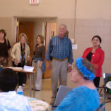 SCIC 2nd 2010 Interfaith Cafe - IMAG0190.jpg