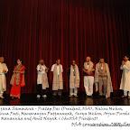 1093 - Gurujana Samman copy.JPG