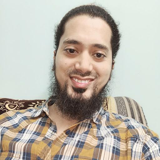 Khwaja Zameeruddin Ahmed review