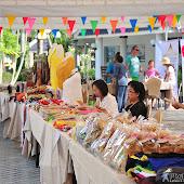 event phuket canal village summer fair laguna shopping at laguna phuket035.jpg