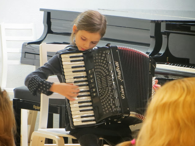 Eesti Muusikakoolideliidu 20 - IMG_1119.JPG