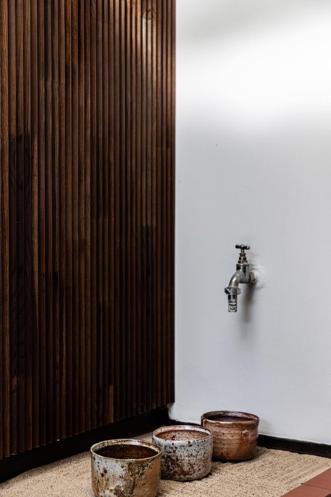 Anno Collection, Villa Anno, sisustus, sisustaminen, interiordesign, Cozy Publishing, uutuuskirja, THFINceramics, Teppo Honkala, keramiikka, käsityö, visualaddict, valokuvaaja Frida Steiner, photographer, visualaddictfrida
