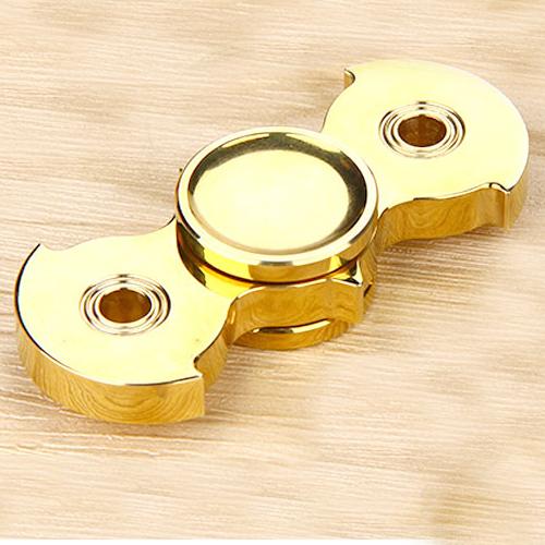 imagenes-spinners-de-oro3
