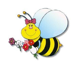 abejas.jpg?gl=DK