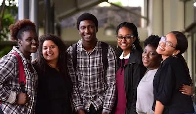SCHOLARSHIP!  TY Danjuma MBA Scholarship For African Students