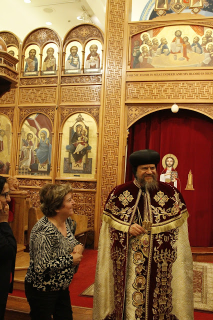 His Eminence Metropolitan Serapion - St. Mark - _MG_0712.JPG