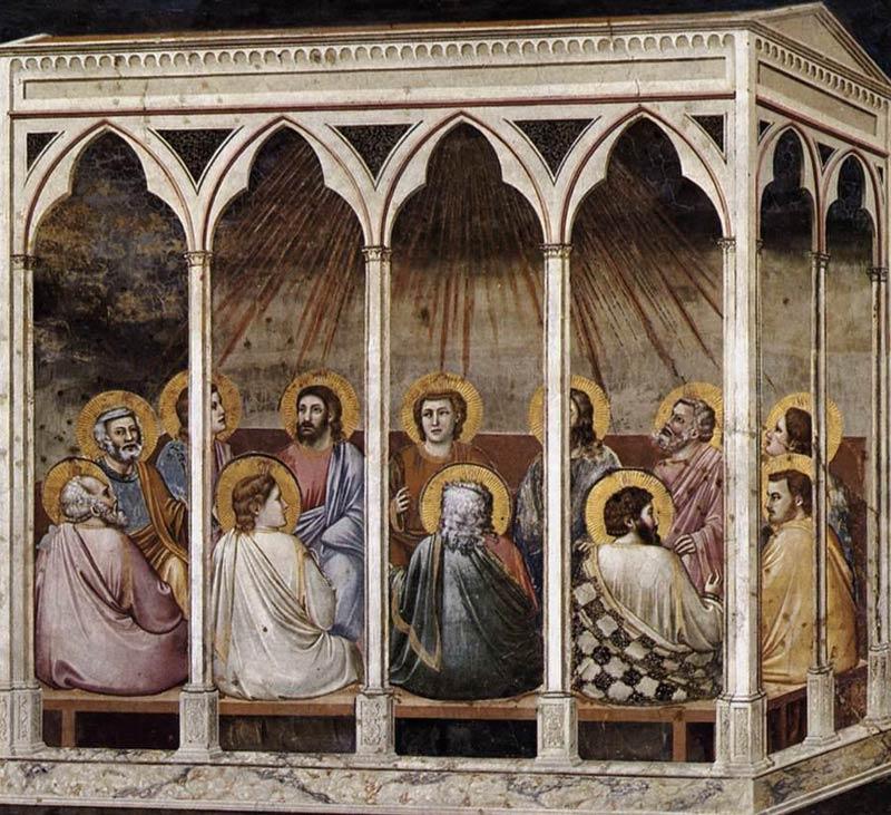 06 Pentecoste