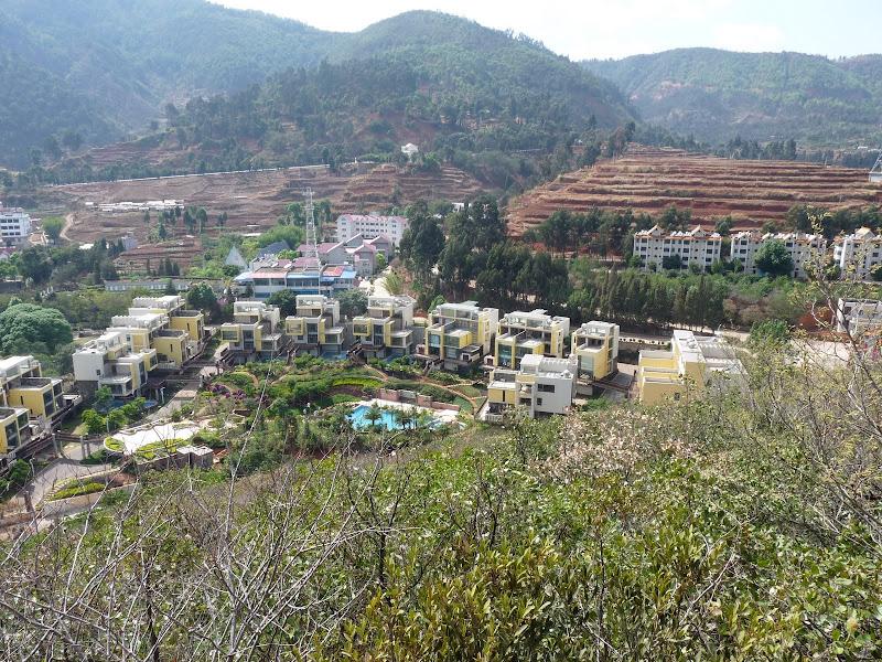 Chine .Yunnan . Lac au sud de Kunming ,Jinghong xishangbanna,+ grand jardin botanique, de Chine +j - Picture1%2B128.jpg