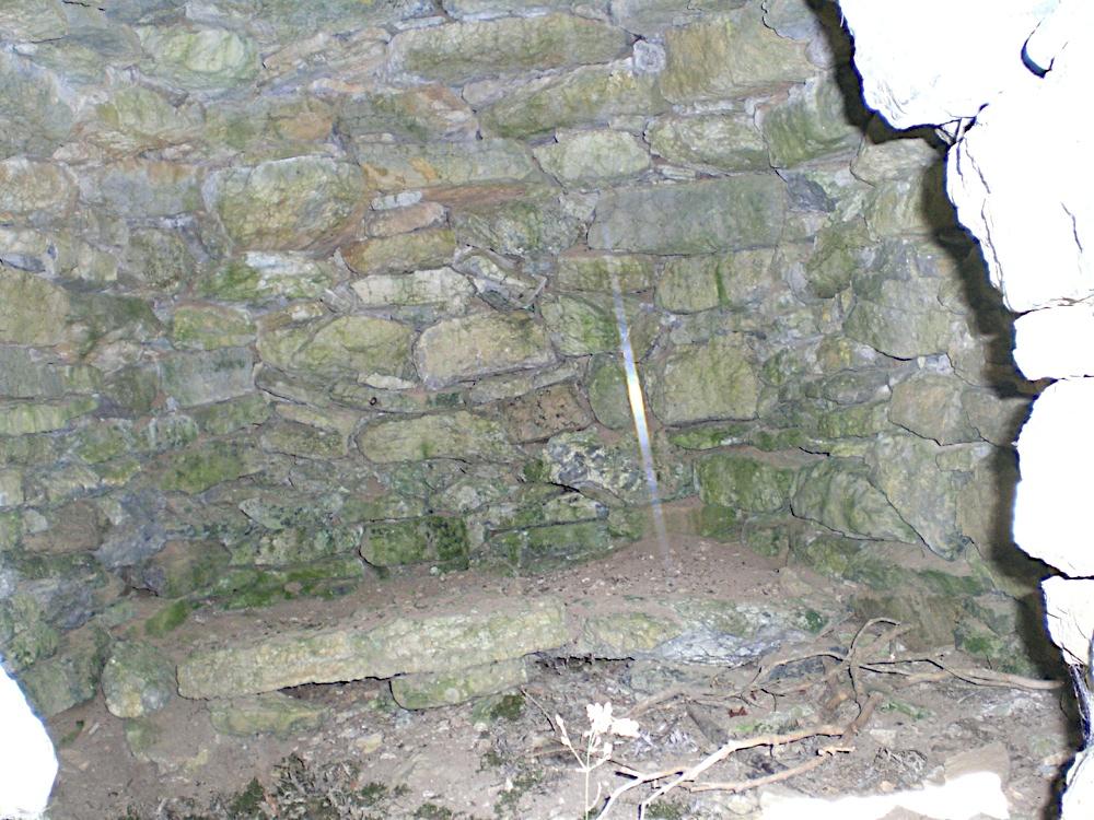 Taga 2006 - CIMG9288.JPG