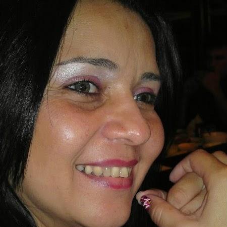Olga Souto Photo 10