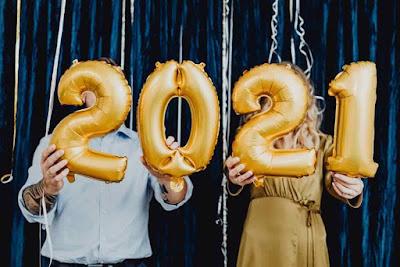 1 जनवरी को ही नए साल का जश्न क्यों मनाया जाता है - anokhagyan.in