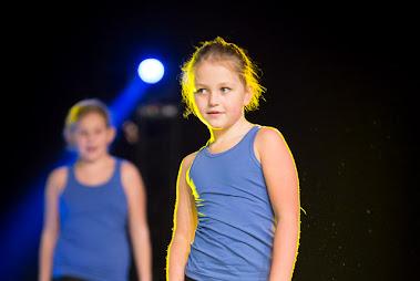 Han Balk Agios Dance-in 2014-0949.jpg
