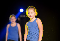 Han Balk Agios Dance-in 2014-0949.jpg